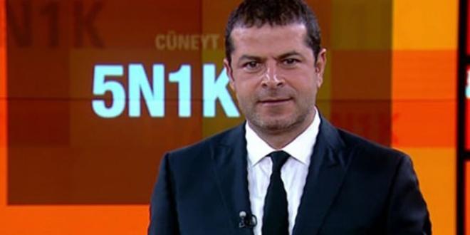 cnn türk 5n1k