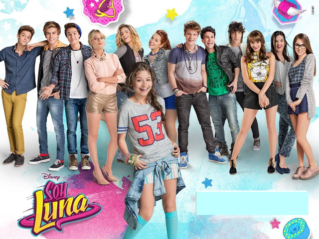 soy luna disney channel