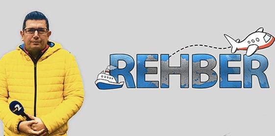 rehber teve2