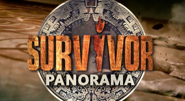 survivor panorama izle
