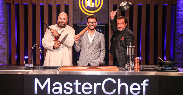 masterchef türkiye tv8