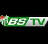 Bursaspor Tv