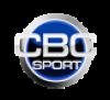 CBC Sport