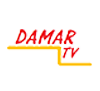 Damar Tv