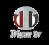 Diyar Tv