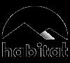 Habitat TV