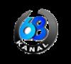 Kanal 68