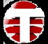 Kanal T