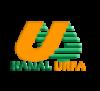Kanal Urfa Tv
