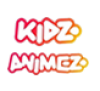 Kidz Animez