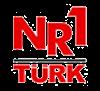 NR1 Türk Tv