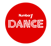 Number One Dance