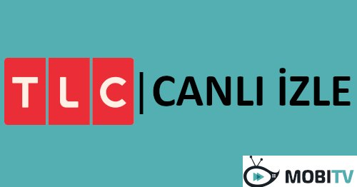 Canlitv Tv