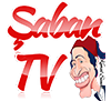 Şaban Tv