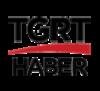 TGRT Haber