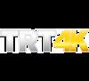 TRT 4K