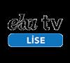 TRT Eba Tv Lise