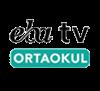 TRT Eba Tv Ortaokul