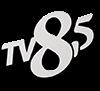 Tv8,5