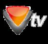 Vuslat Tv